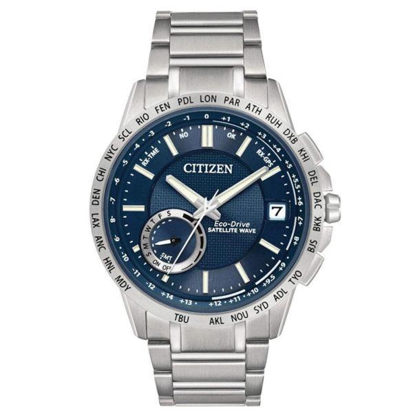 CC3001-51L